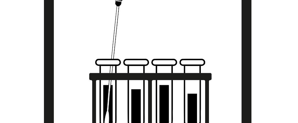 Kostenloser Coronatest
