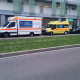 2. mobiles Testcenter